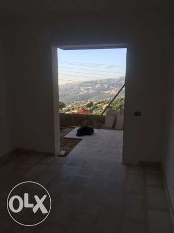 New apartment in Himlaya, Metn. ضهر الصوان -  4