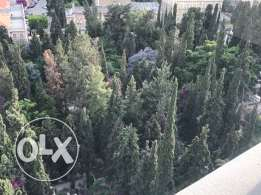 land for sale in downtown beirut lebanon