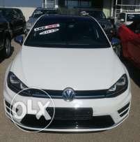 free registration Golf R stage 2 special edition