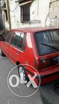 Nissan sunny sell or trade