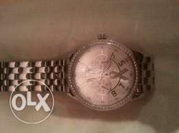 Guess watch new condition