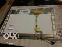Samsung LCD Screen for Laptops 14.1W