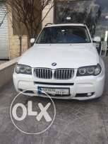 x3 m package