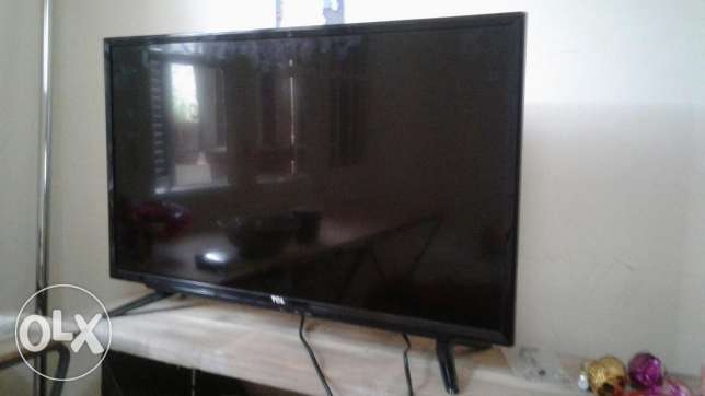 TCL 32 inch