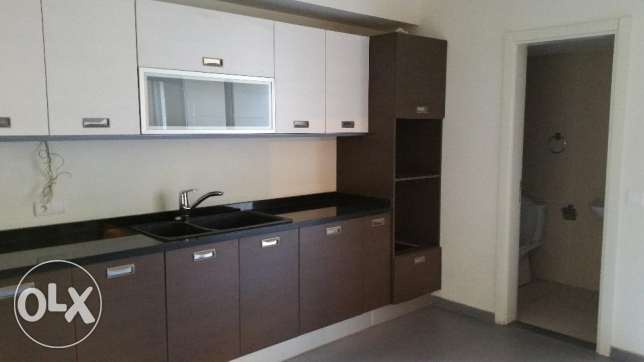 R16060- Apartment For Rent In Downtown