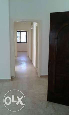 Apartment for sale in dawhat aramon عرمون -  4