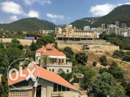 Appartment in Jounieh, haret sakher, D2erin