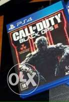 for PS4 call of duty black operation 3