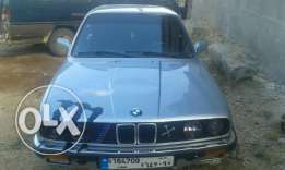 Bmw trade or sale