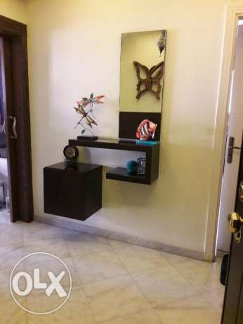 Apartment for rent in Jal El Dib # PRE8325 زلقا -  2