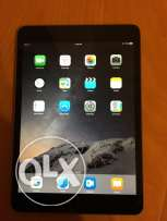 ipad 2 mini 32 GB Space Gray