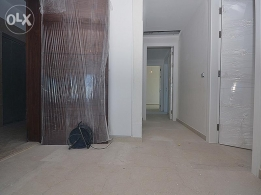 150 SQM Apartment for Rent in Beirut, Charles Malek AP3150