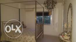 Furnished / unfurnished apartment in Koraytem
