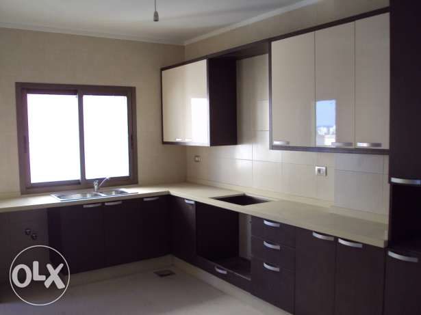 Apartment in ein el mrayseh البطركية -  2