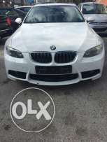 bmw series-3 for sale