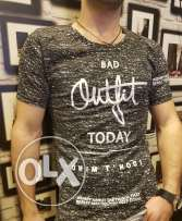 tshirt in a good quality and price