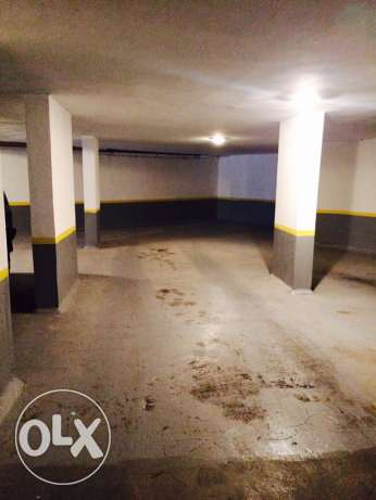 Zouk Mosbeh,Adonis 160 m2 apartment for sale انطلياس -  7