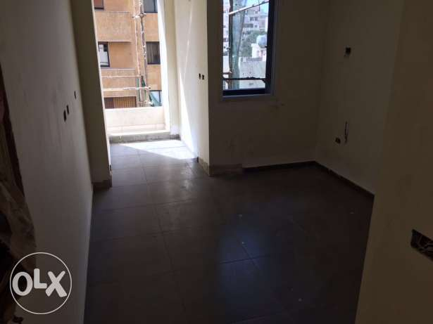 apartment for sale located in Ras el Nabeh راس النبع -  7
