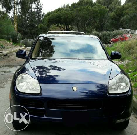 For sale mod 2006