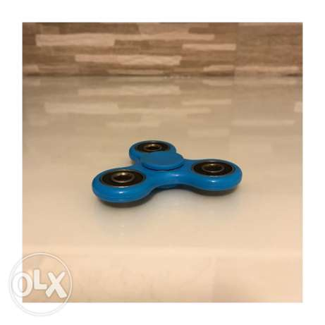 High Quality Fidget Spinners Lebanon (Contact Us For Prices)