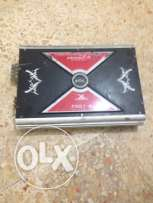 power for sale used for 2 month still new