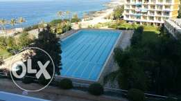 Chalet for rent at Rabiya Marine Safra, for Lebanese only