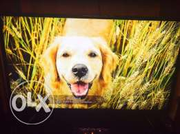 super smart tv LG 4k UHD LED Tv UH617V