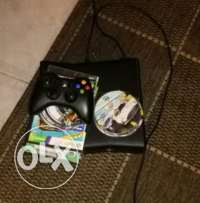 •°xbox°• ma3a 20games..Trade or cash