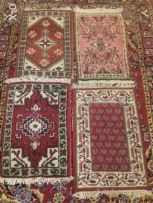 Iran ajame small set