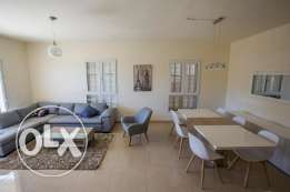 Charming 2 bedrooms for sale in Batroun