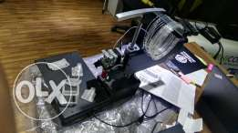 3D PrintrBot Made In USA