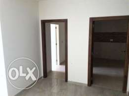 apartment for sale in zouk mkayel