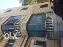 Buildings for Sale Rwaysat sawfar