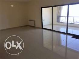 Sea view panoramic apt for sale in Beirut, Libanon
