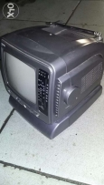Mini TV for sale