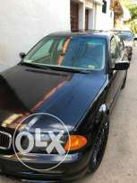 BMW For sale 325i