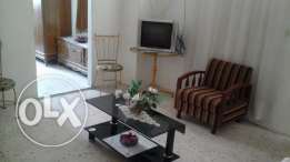 Furnished studios, Achrafieh Area and Dora