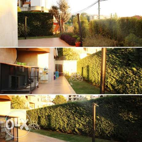 Apartment for sale بلونة -  4