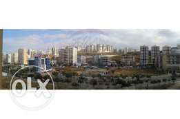 Apartment for Rent in Dam w Farez - Tripoli