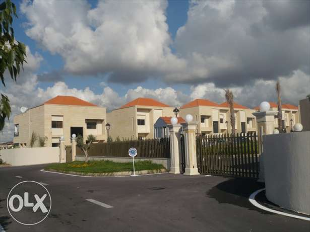 Villa for rent in Rmeileh 271 Sq meters