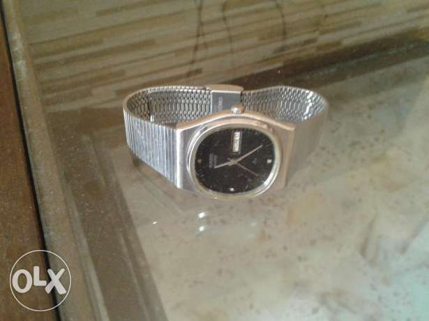 for sale rado watch original النبطية -  1