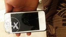 Iphone 4 for sale 3