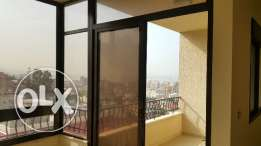 For Sale in Dbayeh 135sqm Apartment for 235,000$