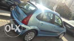 Citroen for sale clean car