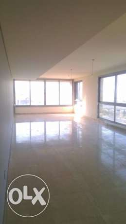 R16013 Apartment For Rent in Mar Mikhael