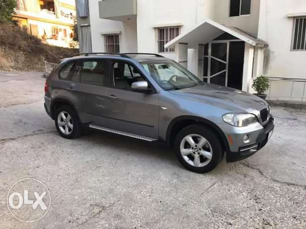 BMW for sale بعلبك -  4