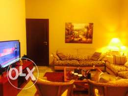 apartment for sale in Biyada cornet Chehwan