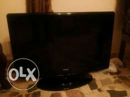 mosh most3mali TV dicon 32 inch LCD
