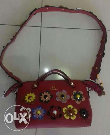 Bag for sale new