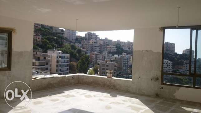 Apartment for Sale in Naccache المتن -  1
